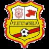 Atletico Morelia SA CV