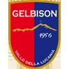ASD Gelbison Vallo