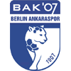 Berliner Athletik Klub 07