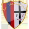 F.C. Francavilla