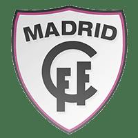 Madrid CFF
