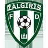 Vilnius FK Zalgiris B