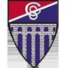 Gimnastica Segoviana CF