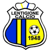Lentigione Calcio 1948