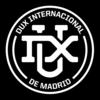 Internacional de Madrid Boadilla