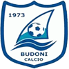 Budoni Calcio