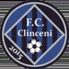 ACS FC Academica Clinceni