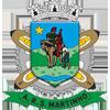 Ar Sao Martinho