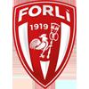 F.C. Forlì