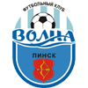 FC Volna Pinsk