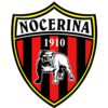 ASD Nocerina