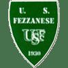 US Fezzanese 1930