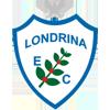 Londrina E.C.