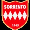 Sorrento Calcio