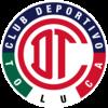 Deportivo Toluca FC