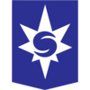 Stjarnan Gardabae