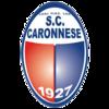 S.C. Caronnese 1927