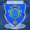 A.S.D. Cassino