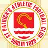 Saint Patrick's Athletic