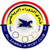AL Zawraa SC
