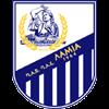 PAS Lamia FC