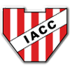 Instituto AC Cordoba