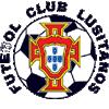 FC Lusitanos Andorra