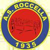 ASD Roccella