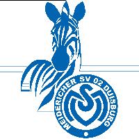 MSV 02 Duisburg