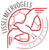 VV IJsselmeervogels