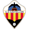 CD Castellon