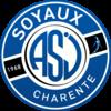 A.S.J Soyaux Chte