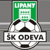 SK Odeva Lipany