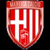 SS Matelica Calcio Asd