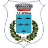 FC Aprilia Racing Club