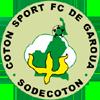 Coton Sport de Garoua