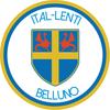 Belluno 1905