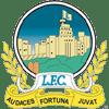 Linfield F.C.
