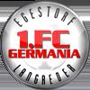 1 FC Germ Egestorf/Langreder