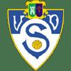UD Socuellamos CF