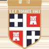 A.S.D Torres