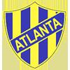 Club Atletico Atlanta