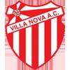 Villa Nova AC MG