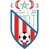 Moghreb Athletic de Tetouan