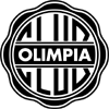 Olimpia A. Res.