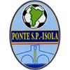 PONTE S.P. ISOLA