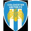Colchester Utd FC