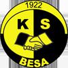 KS Besa Kavaje