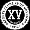 EC XV de Novembro SP
