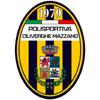ASD Ciliverghe Mazzano